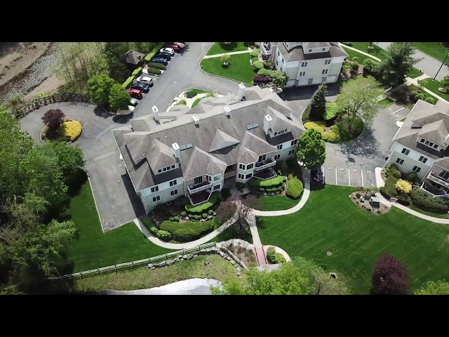 79 Turnberry Rd, Little Falls, NJ