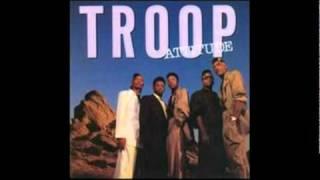 Troop I
