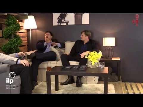 Part 3 - Do you really understand your clients? - On the Learning Couch