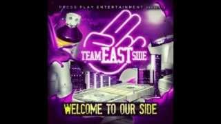 Team Eastside - Boss Life Feat Vezzo