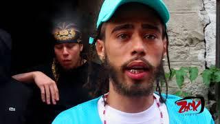*Bronx | Rich Money Says Dave East Isn