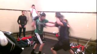 colin and doug lockerboxing