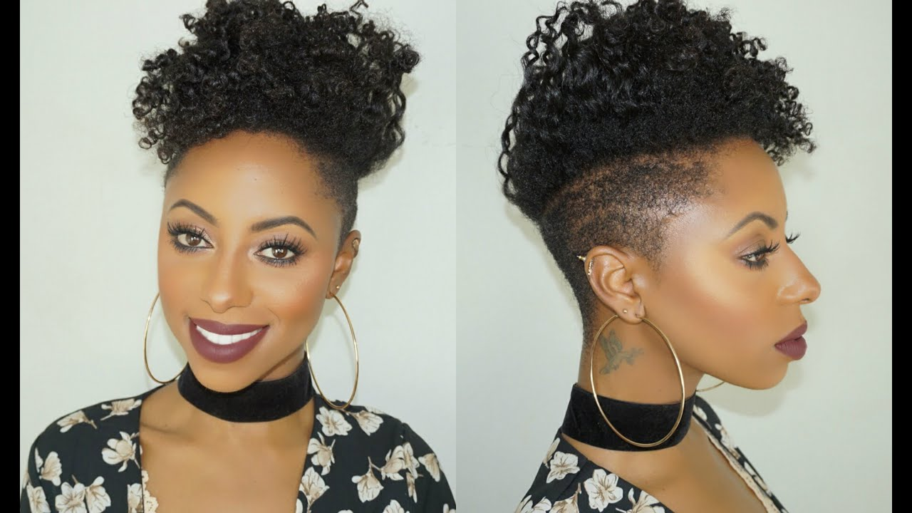 wash and go styles for transitioning hair defined flat twist on hair 8572