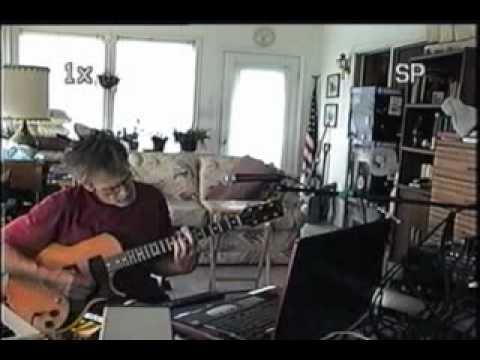 Song For Sharon.flv