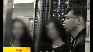 Брачное чтиво - 5 сезон, 9 серия (Близняшки)(«Брачное чтиво» - это расследование случаев супружеской неверности. В программу обращаются люди, которые..., 2015-03-31T19:13:51.000Z)