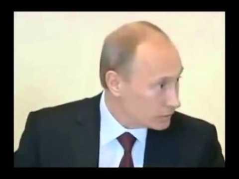 Сектор Газа - сказка. Угарное видео. Путин и Тимошенко