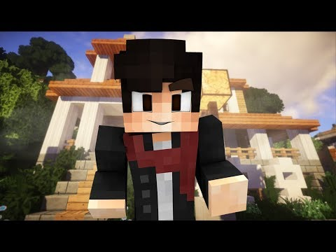 BECOMING SPIES?! | Rosewood High (Minecraft School Roleplay E10)