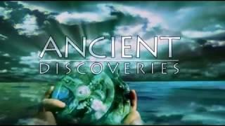 trichinózis felfedezés története