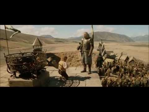 lord-of-the-rings-:-the-return-of-the-king-(ext.-edit.)-théoden's-decision