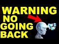 - This will SHIFT you to the 4th Dimension INSTANTLY WARNING NO GOING BACK
