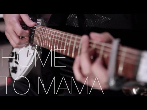 Home To Mama - Justin Bieber Feat Cody Simpson (Cover by Travis-Atreo & Joseph Vincent