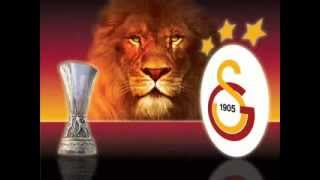 Galatasaray Marsi RE RE RE RA RA RA