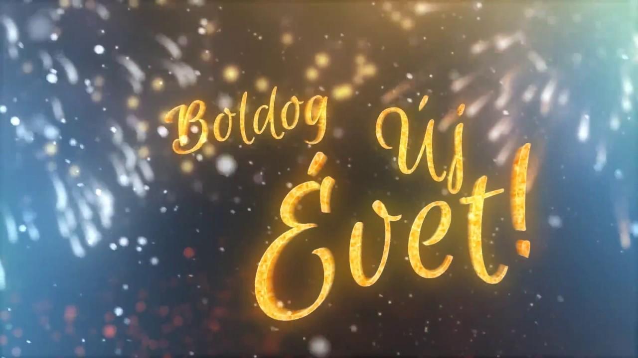 Image result for Boldog új évet