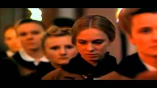 Pramen života (2000) - ukázka