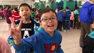 Publication Date: 2017-12-19 | Video Title: 2017-18年度 大角嘴天主教小學 聖誕嘉年華
