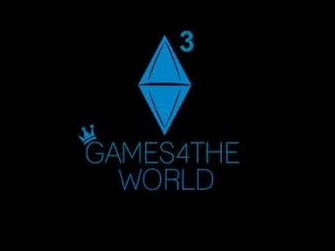 The Sims 3 Error during Startup fix by Games4theworld