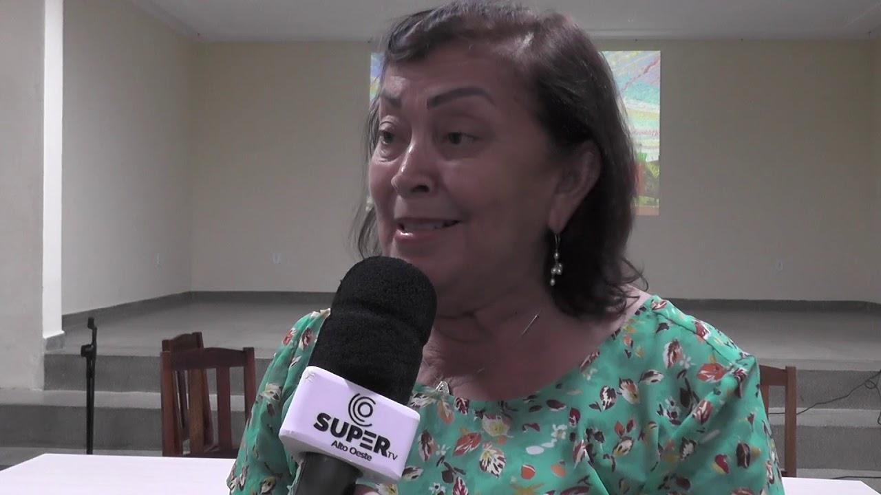 Resultado de imagem para festa do padroeiro Marcelino vieira 2019