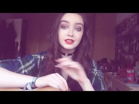 she looks so perfect - 5 seconds of summer - cover