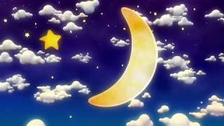 Rock-a-bye Baby - Lullaby for kids l children songs More Nursery Rhymes & kids songs
