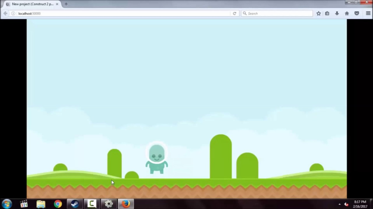 construct 2 download