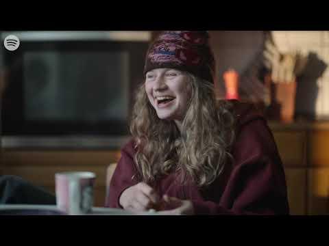 Spotify RADAR Presents: girl in red