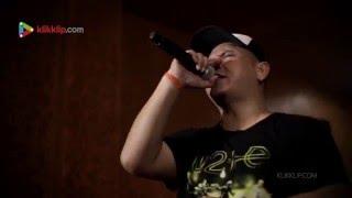Musikimia - Metallica Medley (Cover Version) - Klikklip Studio Session