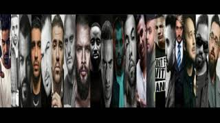 Manuellsen - Cavemin (Nightcore)