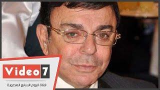 سمير صبرى: