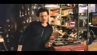 """""""El último golpe"""" (Heist) 2001 Trailer VO"""