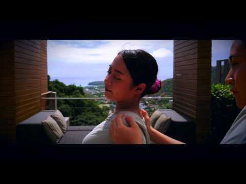 The Oasis Spa Thailand - Official VDO