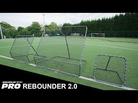 2fe0e016c Top 5 Best Soccer Rebounders 2019: Are they worth the money?