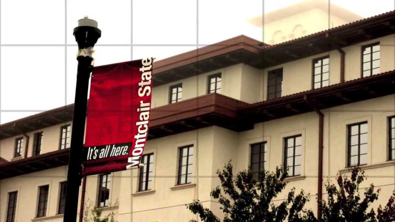 Apply & Check Status – Undergraduate Admissions - Montclair State University