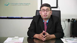 hqdefault - Best Hospital For Kidney Treatment In India