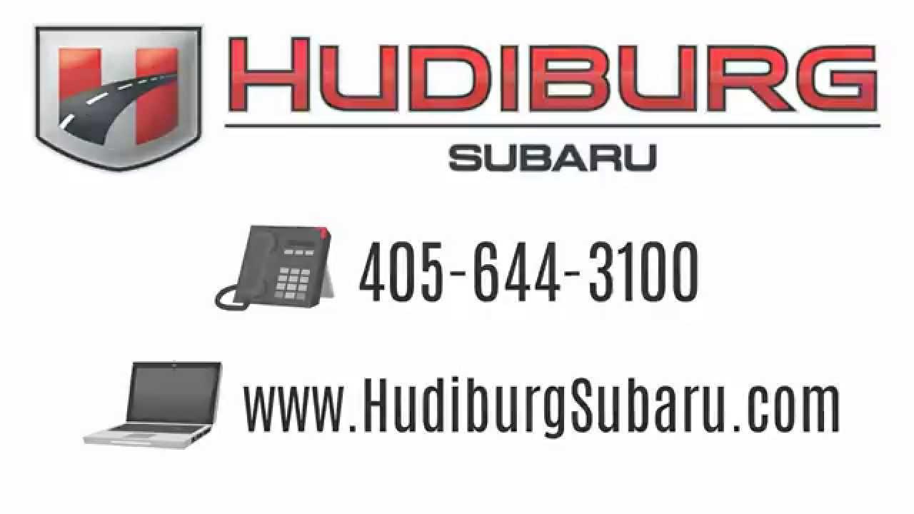 Subaru Dealer Oklahoma City Call 405 644 3100 Youtube
