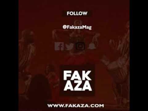 DjElias 23 feat Dj Ma13 _Jeepers Creepers [Original Mix] Fakaza.Com