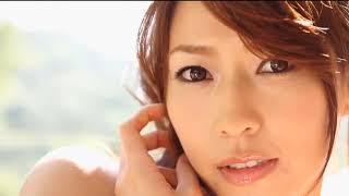 Ayano Washizu   Modelo Japonesa   Japanese Model *02 鷲巣あやの 動画 15