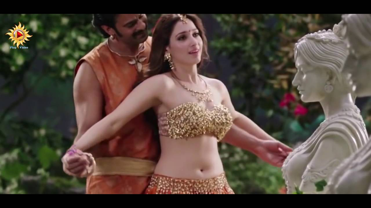 tamanna hot full hd 1080p youtube - youtube
