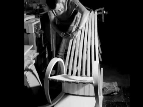 Woodworking School, At Rowden Workshops: Home Of Contemporary Fine Furniture  Making.
