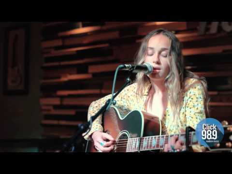 "zella-day-""jameson""-live-at-click-98.9's-acoustic-lounge"