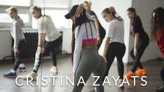 Beyonce - Say My Name | Choreography by Cristina Zayats | D.Side Dance Studio