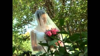 невеста-айда.mpg