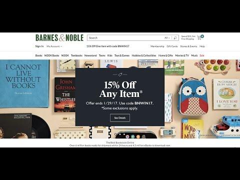 Top 10 eBook self-publishing platforms