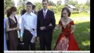 Свадьба Золушки видеооператор на свадьбу в Подольске(, 2009-07-23T15:41:19.000Z)