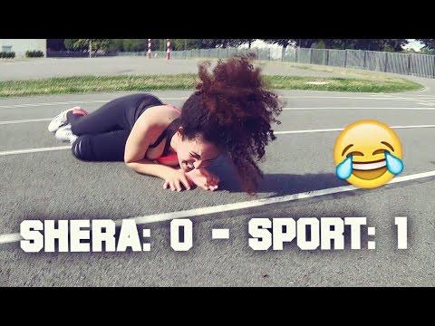 Le sport m'a unfollow ....