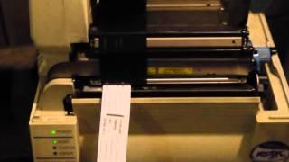 видео Ювелирные бирки