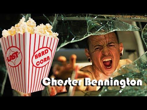 Chester Bennington Filme