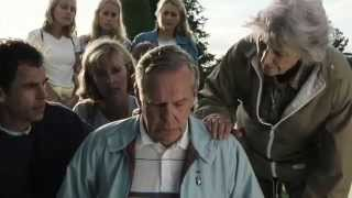 Saving Private Ryan opening cemetery scene