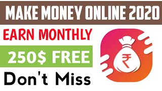 Real Story of Female News Casters and Media Industry in Pakistan | Best Urdu
