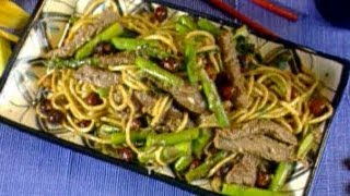 Video Easy Beef Noodles Recipe download MP3, 3GP, MP4, WEBM, AVI, FLV September 2017