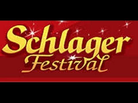 Schlager Festival 2007